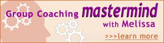 One-on-One Creative Coaching