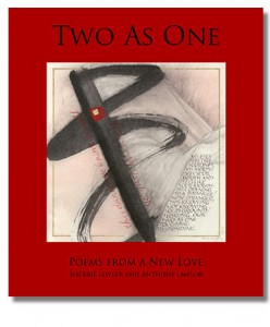 Two As One book