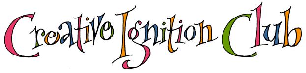 Creative Ignition Club