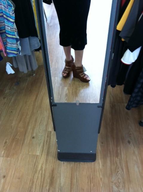wds_shoes