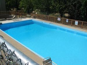 presentation-pool