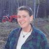 Erin Callaway