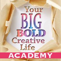 YBBCL_Academy_214x214