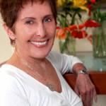 Dorothy Heller (2013)