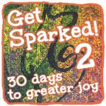 Get Sparked! 2