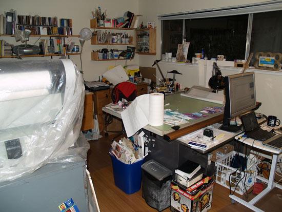 studio_before4