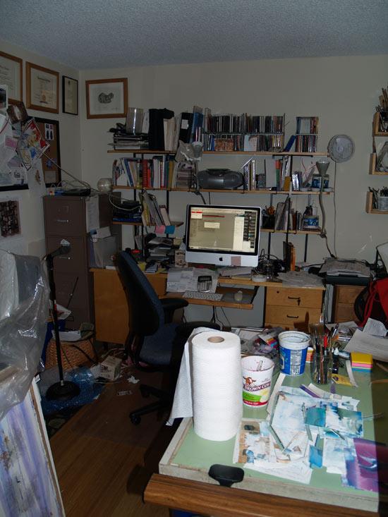 studio_before5