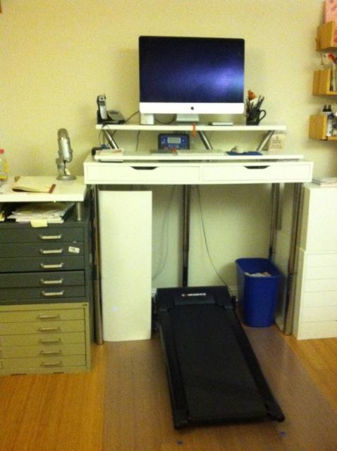 desk6-assembled