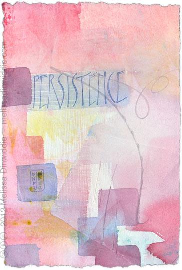Persistence_365x540-cc