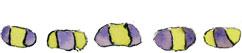 pillbugs-line-spacer-242x53