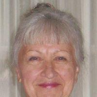 Irene Hurdle