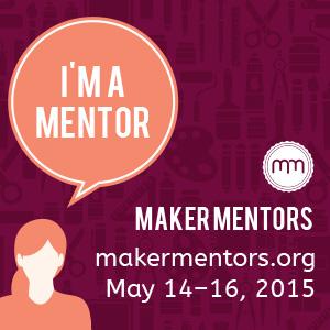 MakerMentor_Badge_Mentoring2