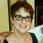 Lora Abernathy