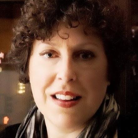 Cathy Lawson