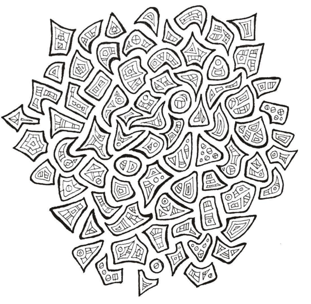Flagstone-Mosaic-doodle-612x600