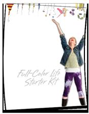 FullColorLifeStarterKit-175x222