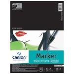 Canson Pro Layout Marker Paper