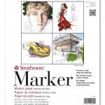 Strathmore 500 Marker Paper