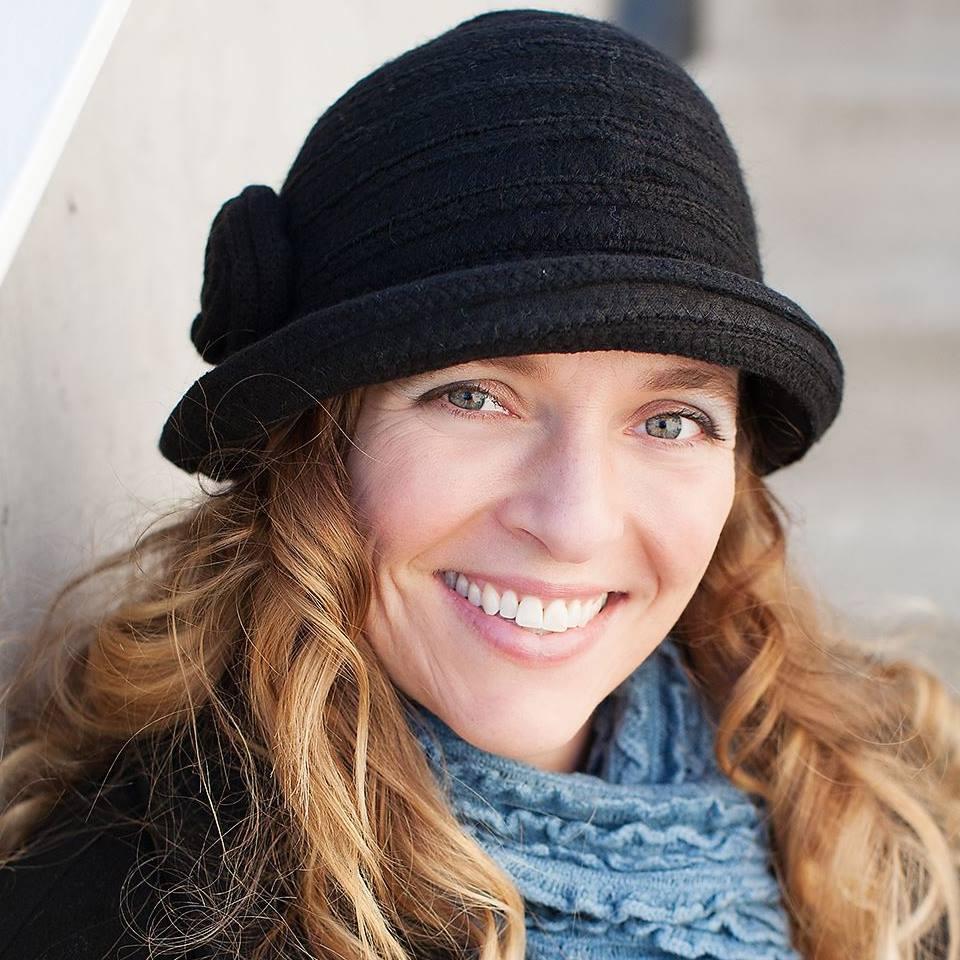 Lara Grauer