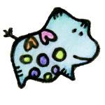 Hippo says to buy The Creative Sandbox Way!