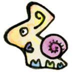 Snail says to buy The Creative Sandbox Way, too!