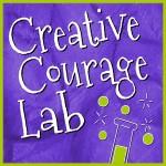 Creative Courage Lab