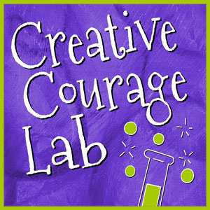 Creative Courage Lab