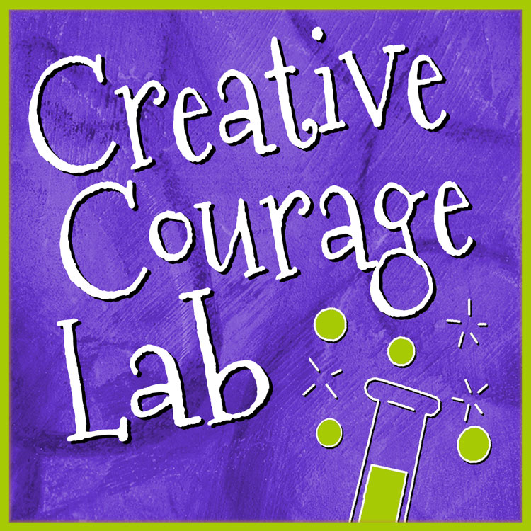 Creative-Courage-Lab-750px