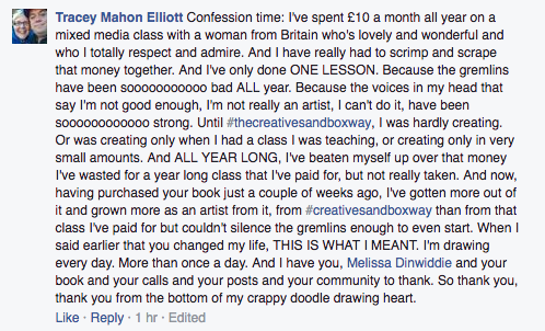 Screenshot-Testimonial-Tracey-Mahon-Elliott