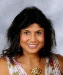 Prerana Vaidya - CEO of Kidizens