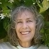 Judith Sharon